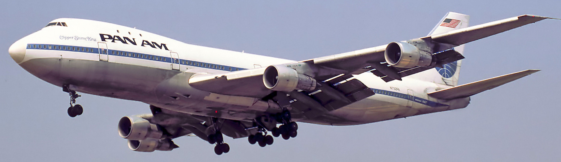 Wikipedia Jet Airliner